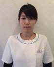 入江 口腔外科総合研究所