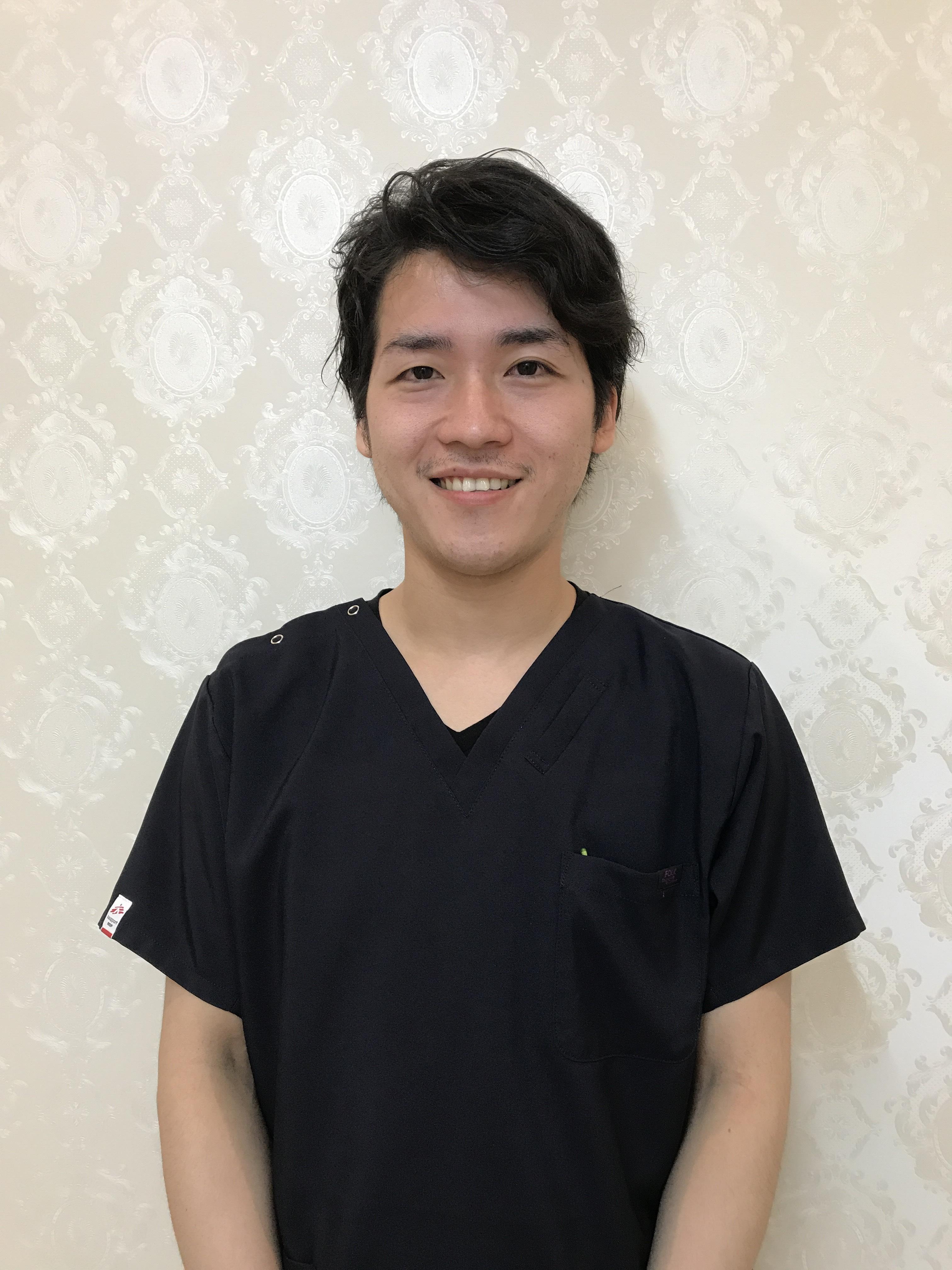 中西 口腔外科総合研究所