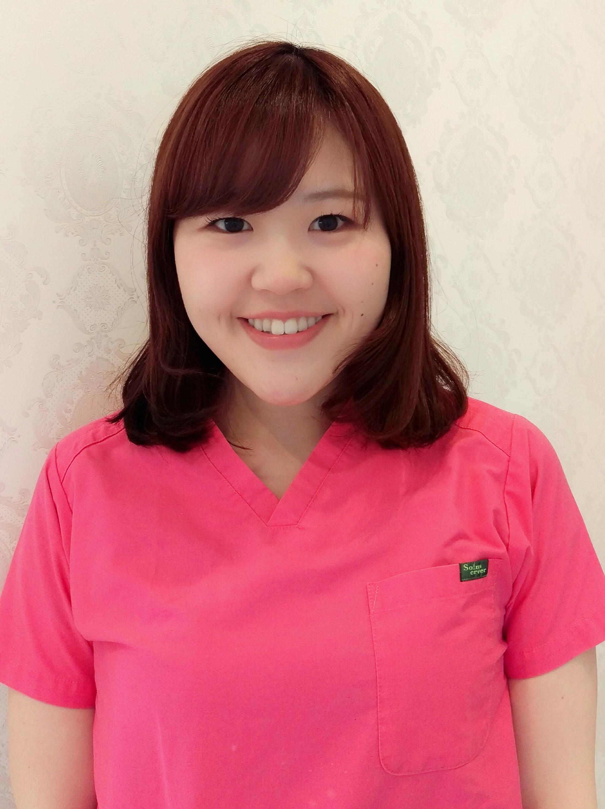 辰巳 口腔外科総合研究所